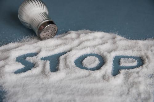 血糖値を下げるサプリ